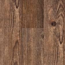 Lumber Liquidators Vinyl Plank Flooring Toxic by Vinyl Flooring Planks Full Size Of Vinyl Flooring Planks Image