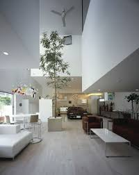 Home Designs: Luxury White Interior Design - The House That Parks ... Beautiful Mobile Home Park Design Pictures Interior Ideas Parking Area Innovative Car Size In Apartments Amazing Garage Manual 72 About Remodel Home House Imanada Uerground Ipdent Floor Apnaghar Residencia Vista Clara Lineaarquitecturamx Architecture Sq Ft Shed Kerala Indian India Porch Finest Loft Plans Two Plan Covered Outstanding 13 With Small Cstruction Elevation Google Modern