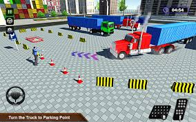 Heavy Duty Euro Truck Parking   1mobile.com Extreme Truck Parking Simulator By Play With Friends Games Free Fire Game City Youtube 3d Gameplay Towing Buy And Download On Mersgate 18 Wheeler Academy Online Free Amazoncom Car Real Limo Monster Army Driving Free Of Android Trucker Realistic Lorry For Software 2017 Driver Depot