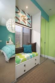 Poobqid Space Saving Ideas Pbd Grey And Purple Bedroom Expansive Girls Kids Bedrooms Light Hardwood Decor