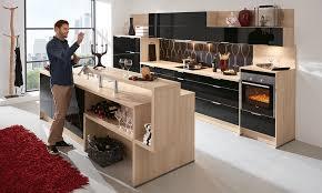 schöne küchen günstig und gut rolli sb möbelmarkt ihr