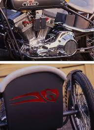 100 Harley Davidson Lounge Chair Sidecars Are Back Cycle World