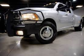 Silver Dodge Ram In Texas For Sale ▷ Used Cars On Buysellsearch ... Fred Haas Nissan Your Tomball Dealer Craigslist Knoxville Tn Used Cars For Sale By Owner Cheap Vehicles Classic Chevrolet New Serving Dallas 12 And Limousines We Sell Limos 2014 Ram 2500 1owner Service Records 67l Cummins Diesel 4x4 The M35a2 Page Goods Auto Sales Car In Numine Ak 16244 Houston Tx And Trucks By Ownoperator Niche Hauling Hard To Get Established But Victoria Tx For Ordinary Va Max Of Gloucester
