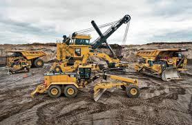 100 Truck And Equipment Trader Globaltruckmachine On Twitter HttpstcoIz8qw5nMB4 Heavy