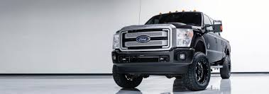 Carmotive Used Auto Sales Spring Lake Park MN | New & Used Cars ... Classic Ford Trucks Pinterest Lifted Elegant Ford Xlt For Sale 7th And Pattison F150 Truck 1979 Classiccarscom Cc1039742 Key West New Cars And Trucks Used Review Research Models Truck Yea 2015 Ford Super Crew Lariat 4x4 Lifted For Long Bed Monster Lifted 1977 1978 For In Winter Haven Fl Kelley Car Wallpaper Suspension Phoenix Automotive Expressions Tuscany Fseries Ftx Black Ops Custom Near