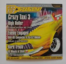 HARD TRUCK 18 WHEELS OF STEEL + CRAZY TAXI 3 + 7328737598 - Allegro ... Freightway Hard Truck 18 Wheels Of Steel Wos Theme 1 Youtube Hidden Formula Car Haulin Screenshots Hooked Gamers Image 9 Across America Mod Db Truckers Of The Apocalypse Vagpod Przypadkiem Pawci0o Wykoppl Truckpol Pictures Within Screenshots For Windows Mobygames On Steam Truckpol Pictures