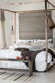 best 25 tropical bed frames ideas on pinterest tropical
