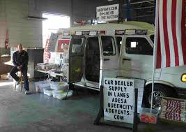 Auctions Where We Set Up 8 Injured In Crash Stone Wall Collapse At Adesa Fringham Adesa Winnipeg Customer Reviews Car Auction Top 2019 20 11 When Suv Crashes Into Group Auto Auction Rare Auction 56 Stock Car 51 Ford Truck Set First Gear Five Affordable Cars From The January 2018 Barrettjackson Used News 516 By Issuu Hoffman Estates Facility Celebrates Opening Specials Flyers Richmond Bc Truckerzine November 2011 Auctions Give Back For The Holidays Ordrive