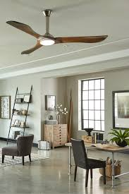 Hvls Ceiling Fans Residential by Best 25 Large Ceiling Fans Ideas On Pinterest Ceiling Fan