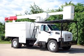 2018 Gmc C7500 New 2009 Gmc C7500 C7c042 Reefer Truck For Sale 3391 ... Used 1996 Ford F Series For Sale 2070 Logging Truck Wikipedia 2006 Gmc C7500 Elevator Forestry Bucket Truck Ct Equipment Traders Alaska Forest Truck 1960 Dodge Power Wagon Used 1987 Intertional S1700 Asplundh 55 Ft Forestry Dump Bucket Trucks For Sale Tips New Age Utility Nathalies Nonchalant Notes Commercial Inventories Commerce Sales F750 Boom For Freighters