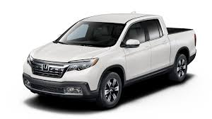 Honda Ridgeline Trucks Awesome 2017 Honda Ridgeline Rtl T Honda ... Awesome Amazing 1965 Chevrolet C10 Stepside Chevy C 10 Pickup Trucks Backgrounds Sf Wallpaper Monster Accsories And Truck 8 Year Strategy Today Automobile Trendz Wb690 Wheel Balancer Youtube In Balancers For Eahrobert 2014 Builds Lift Lower Level 2018 Dodge 2017 Easyposters Used 2019 Ram 1500 Redesign Price People Are Awesome Trucks Amazing Truck Around The World