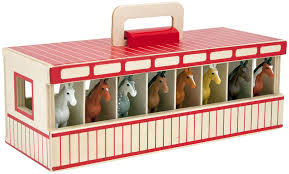 Best Horse And Stable Toys Photos 2017 – Blue Maize Saddle Up With The Sleich Horse Club Riding Centre The Toy Insider Grand Stable Barn Corral Amazoncom Melissa Doug Fold And Go Wooden Ikea Hack Knagglig Crate For Horses Best Farm Toys Photos 2017 Blue Maize Breyer Stablemates Red Set Kids Ebay Life In Skunk Hollow Calebs Model How To Make Stall Dividers A Box Toy Horse Barns Sale Ideas Classics Country Wash Walmartcom Kid Friendly Youtube Traditional Deluxe Wood Cupola