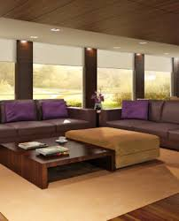 Brown Carpet Living Room Ideas by Splendid Living Room Decor Ideas Brown Couches With Amaziing Wall