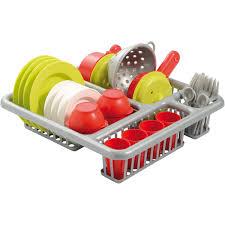 cuisine enfant ecoiffier catégorie marchande cuisine set de pièces et de billets