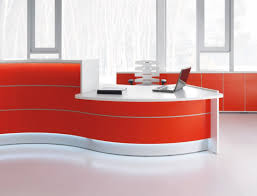 Vika Amon Desk Uk by 100 Ikea Linnmon Corner Desk Australia Kitchen Design Ideas