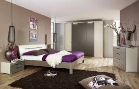 couleur papier peint chambre chambre swag ado fille