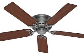 ceiling b wonderful hunter ceiling fans without lights hunter
