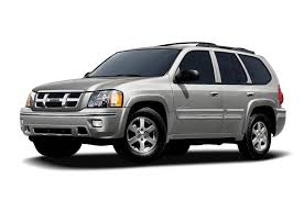 Erie PA Used Cars For Sale Under 75,000 Miles And Less Than 10,000 ... Dave Hallman Chevrolet Chevy Trucks Isuzu Commercial Pennsylvania Class Cs For Sale 353 Rv Trader New Used Cars For Buick Gmc Dealer Cheap In Cleveland Oh Cargurus 2017 Western Snplows Wideout Blades Erie Pa Stock Featured Vehicles Gary Miller Chrysler Dodge Jeep Ram Pacifica At Humes Ram 2018 1500 Sale Near Jamestown Ny Lease Or Food Truck Nation Arrives Region Festival Planned Cadillac Srxs Autocom Summit Auto Inc Waterford