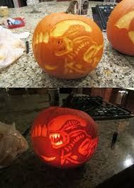 Toothless Pumpkin Carving Patterns by Pumpkin Carving Ideas For Halloween 2017 More Awesome Pumpkin