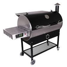 Amazon.com : REC TEC Grills Bull | RT-700 | Bundle | WiFi Enabled ... Wesspur Tooby Order Empyrean Isles Pellet Grills Bbq Smokers For Sale Factory Direct Rec Tec Rec Tec Portable Grill Review Rt300 Pit Boss Austin Xl Over Hyped But Still Great Smoke Daddy Pro Universal Sear Searing Stati 1000 Sq In W Flame Broiler Tec Grill Mods For Skyrim Envy Stylz Boutique Coupons 25 Off Promo Codes July 2019 Rtec Instagram Posts Gramhanet