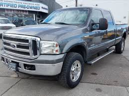 Used Cars Idaho Falls Idaho | Wheeling It Now Avant 420 Idaho Falls Id Equipmenttradercom Tadd Jenkins Chevrolet In Rigby Rexburg And Sugar Deere 410e Arculating Dump Truck For Sale John Off Itd Subcommittee To Review Possible 129000pound Truck Routes Colonial Auto 83401 Prime Time Auctions Sold Farm Cstruction Auction New Used Cars For Ron Sayer Nissan See Our Featured Used Cars Trucks At Ford Dealership Vingtrucksmesstorageuinifallsunitsidaho 1987 Custom Deluxe R10 83402 Property Room 2018 Cruiser Mpg 2250rb Travel Trailer Smith Rv Schows Center 6754 West Overland Drive