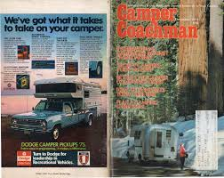 1975 Sunrader Mini-truck Camper, Etc. - General Discussion - Toyota ... This Amerigo Truck Camper Was An Utter Mess Now Wow Securing The Truck Camper To More Youtube Demountable Group View Topic Campers For Sale Trailer Life Magazine Open Roads Forum Campers 1972 Interior Unicat Am205s Intertional 7400 44 Usspec 200613 Tkubrickhtvappscomhdmdevibmigcmsimagewcvb41276800 Rv Data Values Prices Api Databases Recreational Vehicle Blue Educationfocus Hq Cssroads Rushmore Rv Reviews 2019 20 Top Upcoming Cars