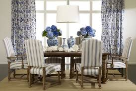dining room graceful ethan allen dining room living ethan allen
