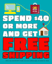 QBD Books: Spend $40 Online And Get FREE Shipping! 🚚 | Milled Private Equity Takes Fire As Some Retailers Struggle Wsj Payless Shoesource Closeout Sale Up To 40 Off Entire Plussizefix Coupon Codes Nashville Rock And Roll Marathon Passforstyle Hashtag On Twitter Jan2019 Shoes Promo Code January 2019 10 Chico Online Summer 2017 Pages 1 Text Version Pubhtml5 35 Airbnb Coupon That Works Always Stepby Tellpayless Official Survey Get 5 Off Find A Payless Holiday Deals November What Brickandmortar Can Learn From Paylesss 75 Gap Extra Fergusons Meat Market Coupons Casa Chapala