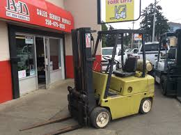Forklift Sales | B&D Lifttruck Services Water Trucks Alburque New Mexico Clark Truck Equipment Hh Home Accessory Center Dothan Al Diamond Reo C10164d Tandem Axle Cab And Chassis For Sale By 20794 C25 5000 Lbs Propane Forklift Coronado Sales Or Used Doosan Hyster Big Joe Inventory W I Your Cstruction Equipment Source Rentals Ces 20853 Npr20 Reach Sale 5000lb Pneumatic 2195 Bh Industrial Service Inc
