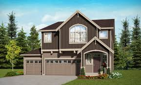 Lennar Next Gen Floor Plans Houston by New Homes In Puyallup Wa Homes For Sale New Home Source