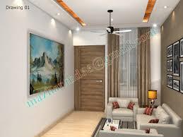 100 Villa Interiors Mazahar MD