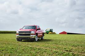 100 Trucks For Sale In Brownsville Tx New 2019 Chevrolet Silverado Available In San Benito Photos