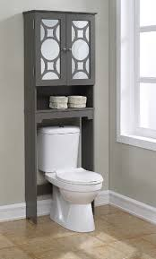 Estate By Rsi Laundry Cabinets by Best 25 Over The Toilet Cabinet Ideas On Pinterest Bathroom