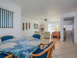 SC158 Sea Woods ~ RA133168 | RedAwning Sc158 Sea Woods Ra133168 Redawning 4 Bedroom Hotels In North Myrtle Beach Sc Atlantica Ii Unit Lowest Mountain View Condo 3107 Ra559 Galveston Canal House With Pool Ra89352 Beachfront Bliss Ra54612 Hanalei Colony Resort I1 Ra61391 Weve Got Your Vacation Rental Covered With Penthouses Oceanfront Little Nashville Ra89148