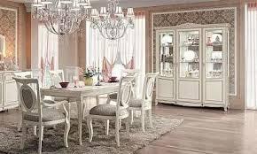 italienische möbel klassische möbel möbel aus italien
