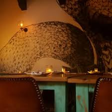 Cascabel Mexican Patio Hours by Cascabel 467 Photos U0026 530 Reviews Mexican 10717 Riverside Dr