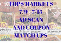 Wayfair Coupon Code 20 Off Big States Missing Out On Online Sales Taxes For The Holidays Huffpost 6pm Coupon Promo Codes August 2019 Findercom Category Cadian Discount Coupons Canada Freebies Birch Lane Code Bedroom Fniture Discounts Promo Code Wayfair 2016 Hp 72hour Flash Sale Up To 61 Off Coupons Wayfair 10 Off Coupon Moving Dc Julie Swift Factory Direct Craft Weekend Screencastify