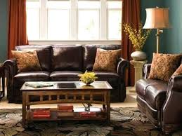 Raymour And Flanigan Living Room Furniture Full Size Of Sets Choosing Large