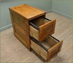Old Wooden Filing Cabinet Uk