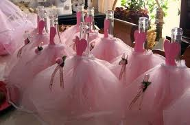 Ingenious Ideas Quinceanera Centerpieces Table Adastra Tags Best 25 On Pinterest