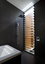7 best tiles images on bathroom bathrooms and subway