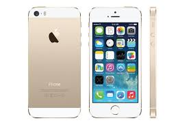 5 Business Friendly Features of the New iPhone 5s