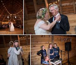 Jordan And Ashley's Brule River Barn Wedding - Duluth, MN Wedding ... 97 Best Barn Weddings Images On Pinterest Weddings Blush Country At Crooked River Farm At Wedding Venues Wisconsin Ideas 39 Venue Massachusetts Florida Santa Fe Ranch Rustic Bc Mountain Lodge Lodges And Rivers Mad Waitsfield Vt Weddingwire Bucks County Pennsylvania Outdoor Aaron Watson Barn Wedding Venues 2 Ms Events The Barns Of Lost Creek Jeannine Marie 10 Minnesota That Arent Boring