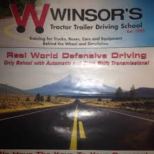 Winsor's Tractor Trailer Driving School - Driving Schools - 3106 S ... A1 Truck Driving School Inc 27910 Industrial Blvd Hayward Ca First Choice Trucking 50 Photos Specialty Schools 15087 Clement Academy 16775 State Hwy W Busy Street In San Jose The Capital City Of Costa Rica Stock Photo 128 Best Infographics Images On Pinterest Semi Trucks California Truckers Would Get Fewer Breaks Under New Law Ab Bus Home Facebook Cr England Jobs Cdl Transportation Services Drivers Ed Directory Summer Series Garden City Sanitation 608 And Cal Waste Sj37 Plus Jose Trucking School Air Break Test Youtube