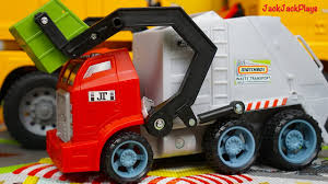 Garbage Trucks For Kids Toy UNBOXING: Playing With Matchbox Trash ... Mack Granite Dump Truck Also Heavy Duty Garden Cart Tipper As Well Trucks For Sale In Iowa Ford F700 Ox Bodies Mattel Matchbox Large Scale Recycling Belk Refuse 1979 Cars Wiki Fandom Powered By Wikia Superkings K133 Iveco Bfi Youtube Hot Toys For The Holiday Season Houston Chronicle Lesney 16 Scammel Snow Plough 1960s Made In Garbage Kids Toy Gift Fast Shipping New Cheap Green Find Deals On Line At Amazoncom Real Talking Stinky Mini Toys No 14 Tippax Collector Trash