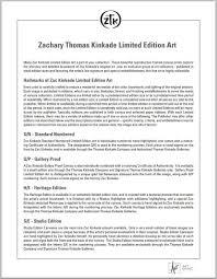 Thomas Kinkade Christmas Tree Teleflora by Perseverance U2013 14
