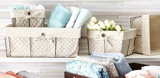 Shop Women and Men s Clothing Home Furniture Bed & Bath Kitchen