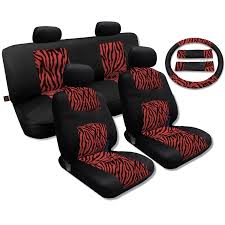 Saddle Blanket Bench Seat Cover Full Size Car Truck Suv – W/Headrest ... Amazoncom Durafit Seat Covers 12013 Ford F2f550 Truck Crew 21996 Pickup Bench Cover Kit Channel Tweed Closed Back Deluxe For Pets Kurgo 1 Set Charcoal Car Universal For Sedan Suv Split Saddle Blanket Navy Blue 1pc Full Size Protection Car Back Seat Suv Wheadrest 21994 Chevy Extended Cab Low 4060 Premier Knit Mesh Pickups Pin By Eddie Salcido On C10 Lnteriors Pinterest Retro Style Reupholstery 731987 C10s Hot Rod Network 731980 Chevroletgmc Standard Cabcrew Front