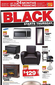 Swivel Straight Christmas Tree Stand Home Depot by Home Depot Weekly Flyer Black Friday Nov 27 U2013 Dec 3