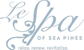 100 Le Pines Spa Of Sea